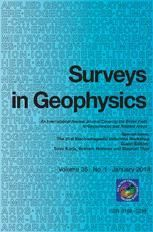 #geoubcsic The Role of Electrical Anisotropy in Magnetotelluric Responses: From Modelling and Dimensionality Analysis to Inversion and Interpretation. Marti, A. SURVEYS IN GEOPHYSICS V.35(1):179-218. [2014]. The study of electrical anisotropy in the Earth, defined as the electrical conductivity varying with orientation, has experienced important advances in the last years regarding the investigation of its origins, how to identify and model it, and how it can be related to other…