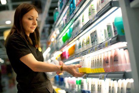 Visit us www.aktivepharmacy.co.uk