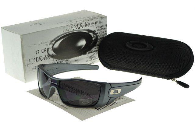 Cheapest Oakley Antix Sunglasse white Frame yellow Lens 1139#Oakley Sunglasses