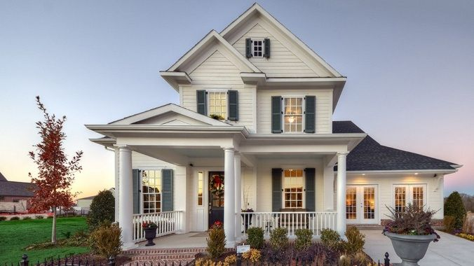 25 best home builders in dfw images on pinterest dream for Dream builders homes