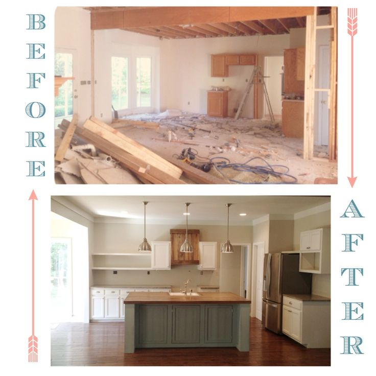 Home Remodeling Loan Remodelling Home Design Ideas New Home Remodeling Loan Style Remodelling