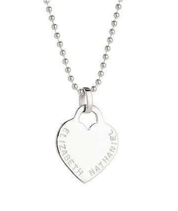 EMMA pendant and chain. http://www.koolamandesigns.com.au/shop/emma-p-645.html