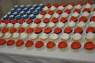 Designer Cakes By April: Eagle Scout Court of Honor