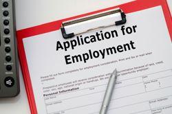 Do you have employability?   DEDICATED