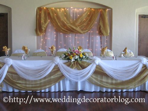 using burlap to decorate for weddings idea table decorations with burlap and tulle 8217