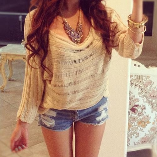 Summer Concert outfit. | LUUUX