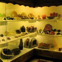 15 besten How to identify minerals Bilder auf Pinterest | Fossilien ...