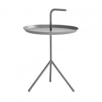 Table basse DLM