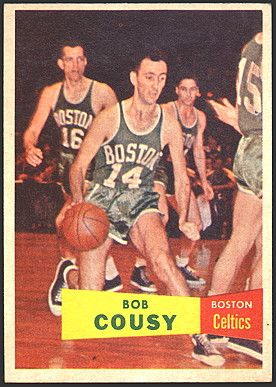 1957 topps basketball cards, Buy basketball Cards | Buy Vintage basketball Cards for Cash, Buying basketball Cards | Buying Vintage basketball Cards for Cash, values for all Vintage sports trading cards, We are always buying basketball cards. Prewar vintage collections and modern. | Sell basketball Cards | Sell Vintage basketball Cards | Selling basketball Cards | Selling Vintage basketball Cards| Buy basketball Cards, Online Vintage Sports Card Buyers Pay Cash