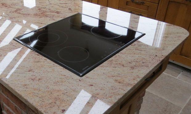 Bei uns können Sie Ihre gewünschten #Naturstein online bestellen - küchenarbeitsplatten online bestellen