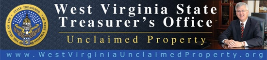 W va state treasurer 39 s office unclaimed property auction for University motors morgantown west virginia
