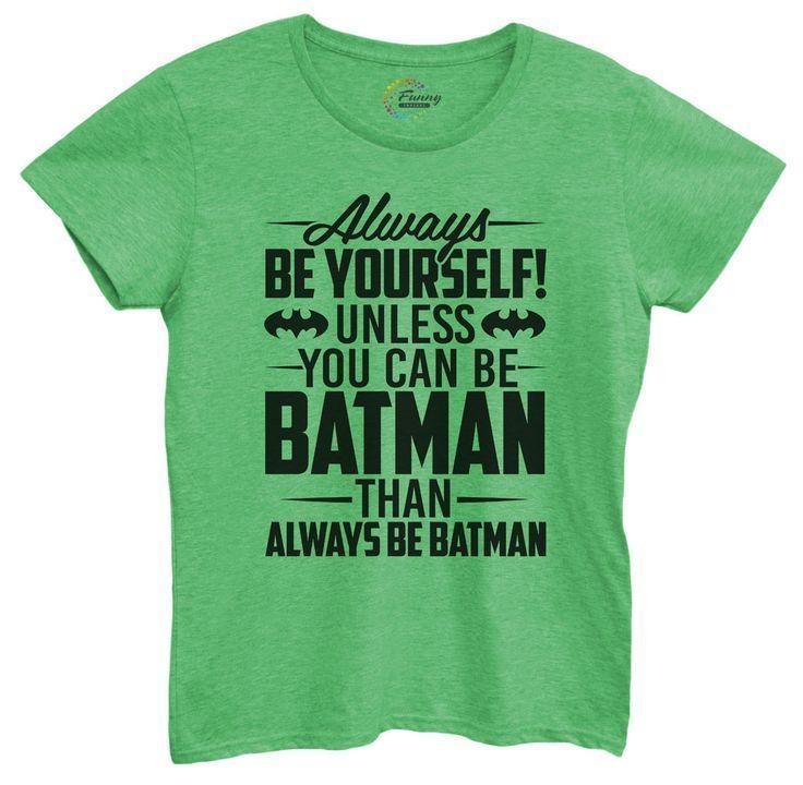 Batman Tee Shirts Archives With Images T Shirt Batman T Shirt