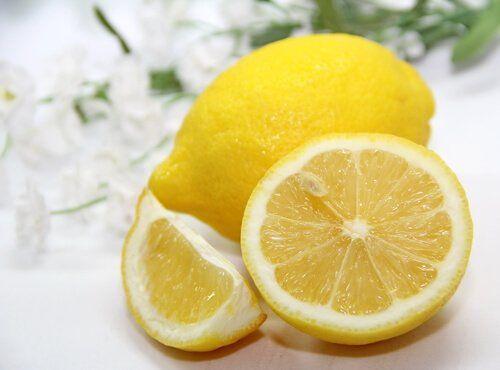 infusi naturali per perdere peso