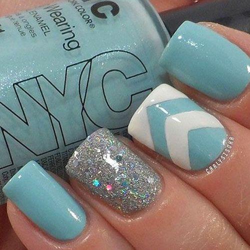 nail art 88 best nail art designs - Nail Art Design Ideas
