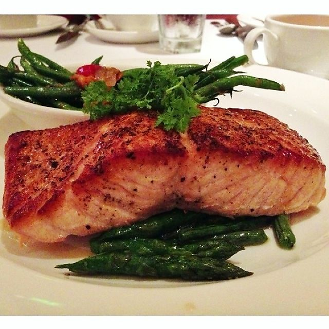 40 best images about orlando eateries on pinterest for Ayothaya thai cuisine orlando fl