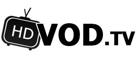 ✮✮✮✮✮Link do odcinka : http://daa.pl/3Y8 ✮✮✮✮✮Link do odcinka : http://daa.pl/3Y8  Westworld S01E09 cda Westworld S01E09 zalukaj Westworld S01E09 online Westworld S01E09 download Westworld S01E09 napisy Westworld S01E09 napisy pl Westworld S01E09 jak obejrze Westworld S01E09 gdzie obejrzeć Westworld S01E09 anytube Westworld S01E09 alltube Westworld S01E09 iitv Westworld S01E09 lektor Westworld S01E09 lektor pl