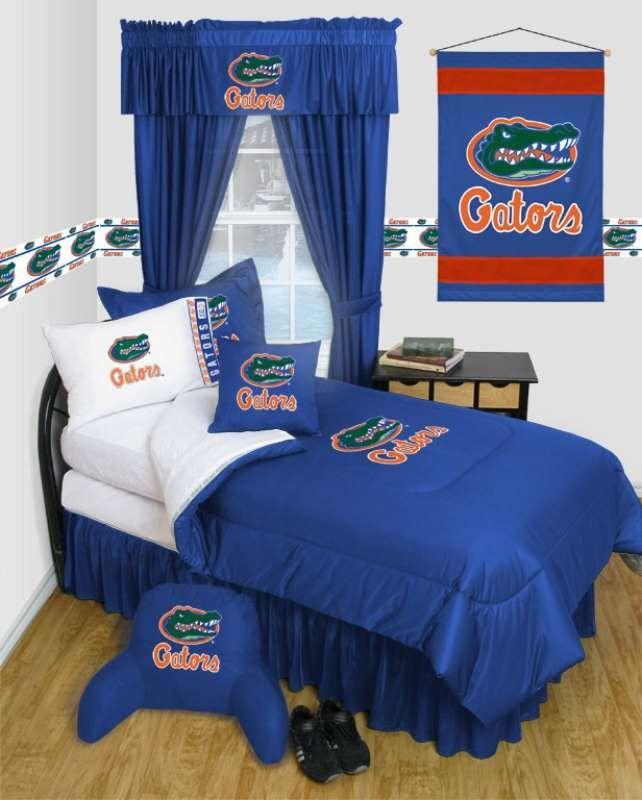 florida-gators-locker-room-comforter