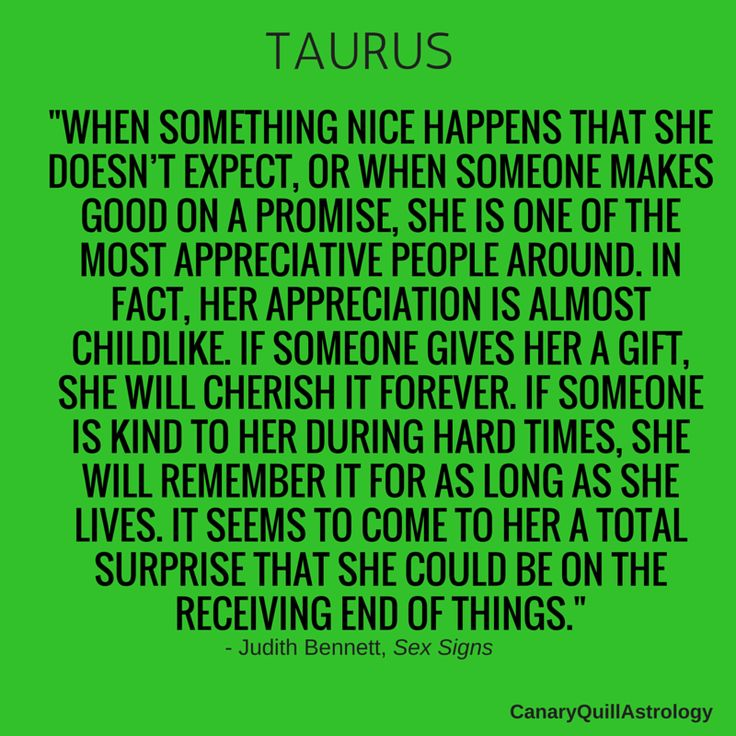 It's amazing how true this is for me