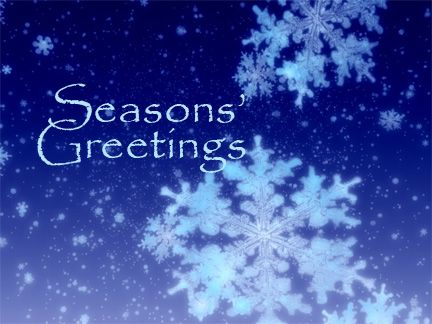 seasons greetings images - - Yahoo Image Search Results
