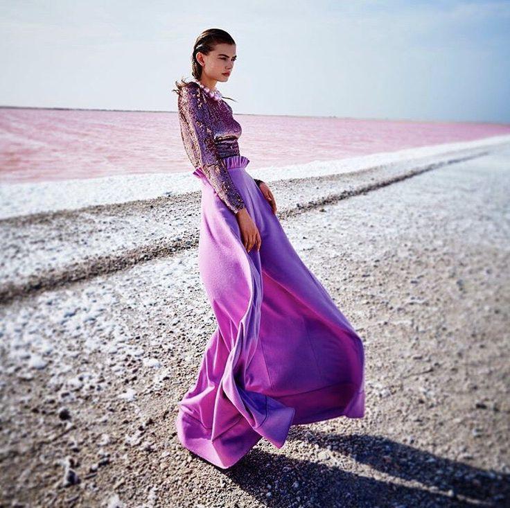 Hermosa Vestidos De Dama En Londres Bosquejo - Ideas de Estilos de ...