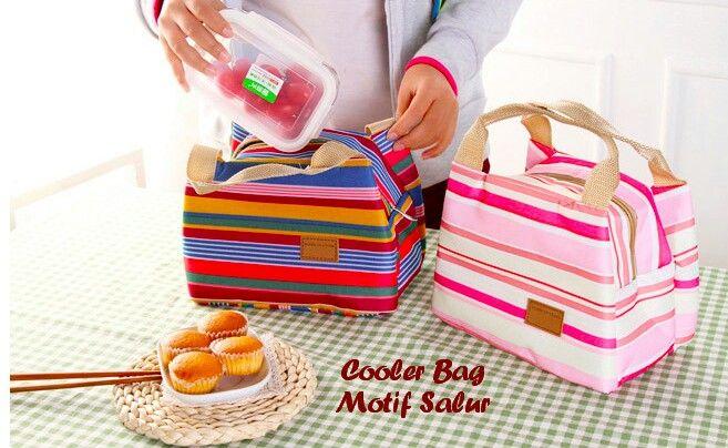 https://www.tokopedia.com/harmoniq/cooler-bag-motif-salur-jelly-ice-cooler-lunch-bag?utm_source=Copy&utm_campaign=Product&utm_medium=Android%20Share%20Button