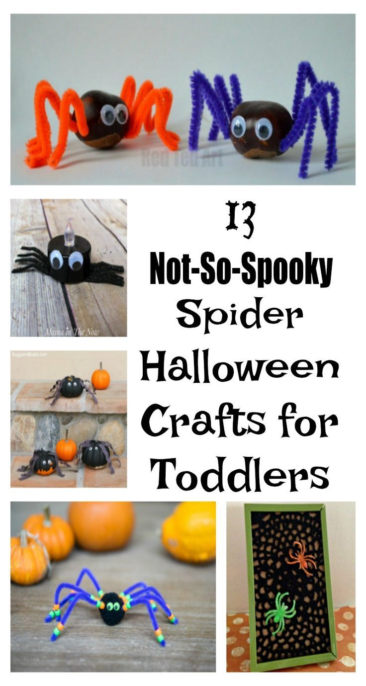 568 best halloween kids crafts u0026 activities images on pinterest