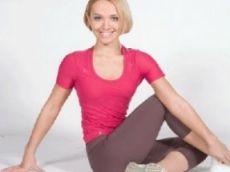 Суставная гимнастика для тазобедренных, коленных, плечевых, локтевых и других суставов