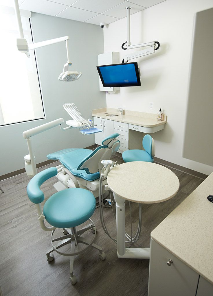 162 Best Dental Office Design Images On Pinterest Dental