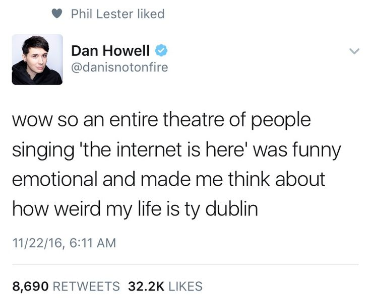 I live in donegal, I was literally only three hours away and I couldn't fucking go