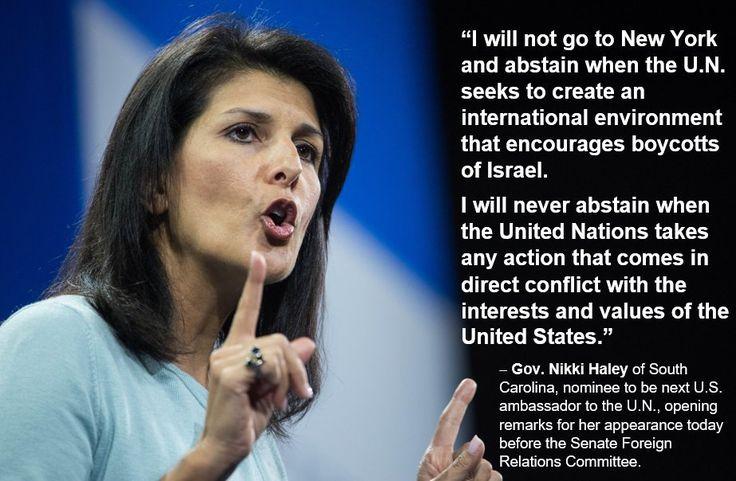 UN Watch (@UNWatch) | Twitter