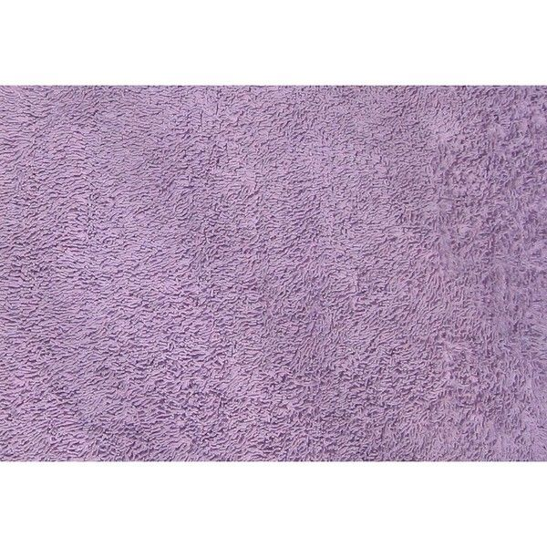shag pile rug and textured rugs fun rugs fun shags solid rug 385 liked on polyvore featuring home