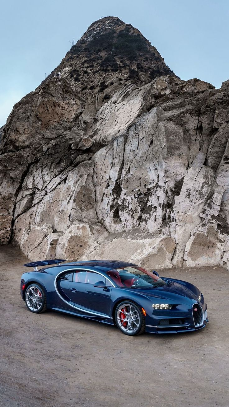 The Most Luxury Cars In The World #luxury #photos #world