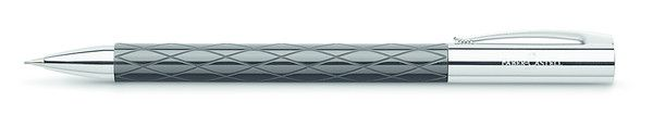 Faber Castell Ambition Rhombus 0.7mm Pencil