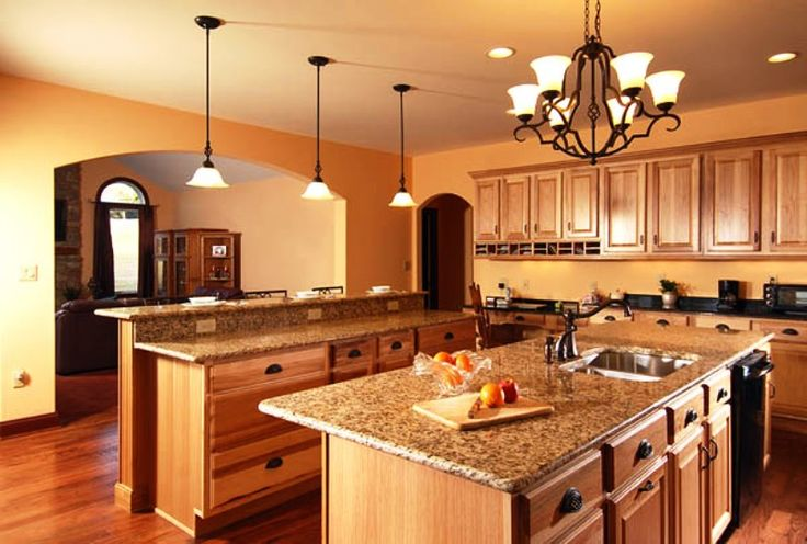 Luxury Kitchen Cabinets Akron Ohio