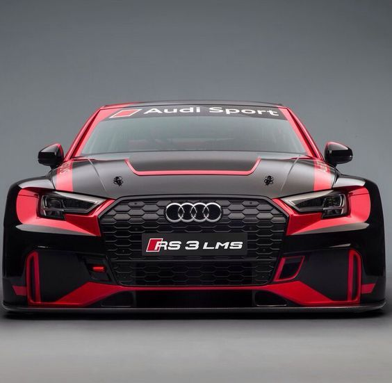 Audi Cars | 2017 Audi Models and Prices | Car and Driver