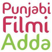 Website on Punjabi cinema www.punjabifilmiadda.com to be launched shortly.