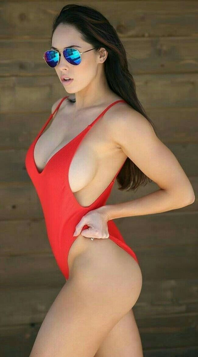a0d0618358 Sexy hope beel Hope Beel, Follow Me On Instagram, Bikinis, Swimwear, Bikini