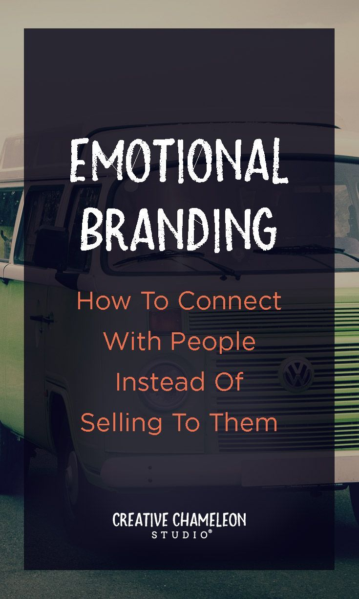 How to implement emotional branding into your marketing efforts. See immediate growth!  #marketing #strategy #smallbusiness #branding #entrepreneur