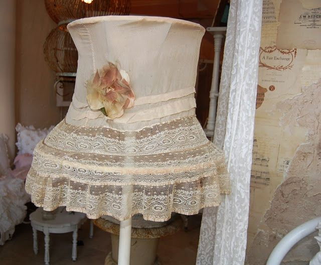 Cameo Kids Boutique: Shabby Chic Posh on Palm - (The Cat's Meow) - A Shabby Chic Heaven!