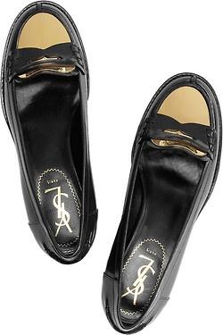 http://www.facebook.com/pages/Ch%C3%A9rie-Boutique-de-Zapatos/150914561648102