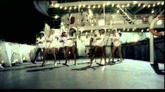 Lou Bega - SWEET LIKE COLA (official video) - YouTube