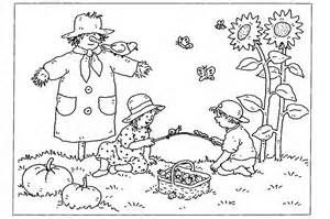 intricate kids coloring pages forest - Yahoo Image Search Results