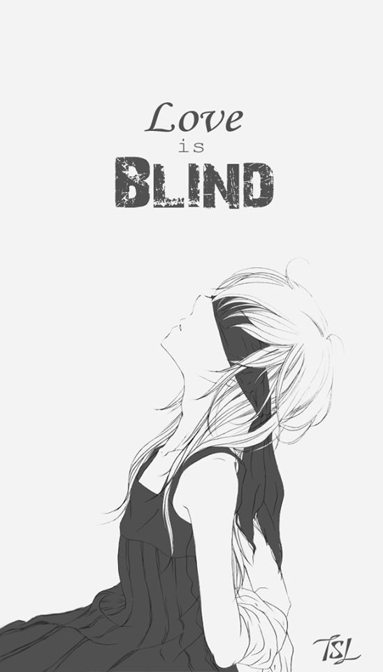 Anime Girl Heartbroken : anime, heartbroken, Wallpaper, Alone, Heart, Broken, Anime