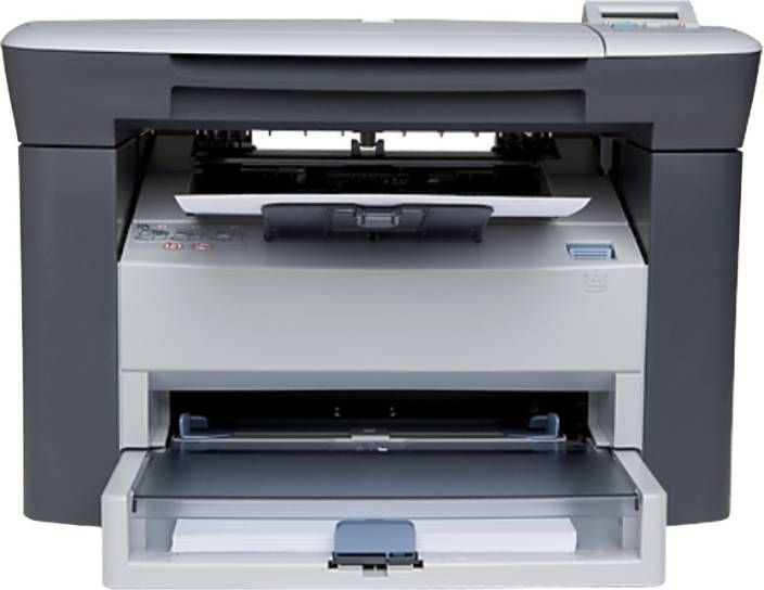 Global Multi Function Printer Market 2019 Competitive Scenario