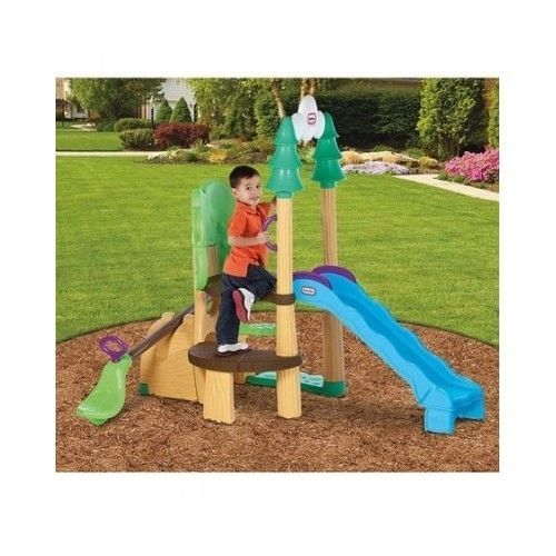 1000 ideas about little tikes outdoor toys on pinterest for Little tikes outdoor playset
