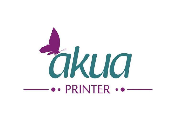 Descubra o que a Akuaprinter tem para lhe apresentar, fofinhos e carinhosos animais de peluches e porta-chaves, ideal para uma prenda original de qualidade e a ótimo preço. #facestore #akuaprinter