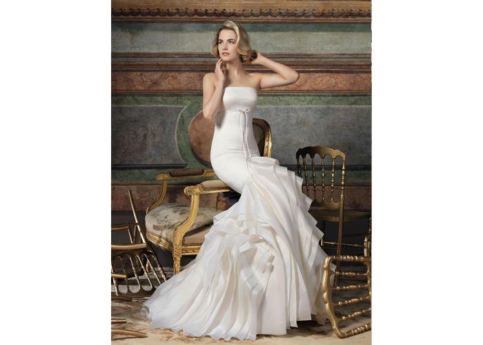 107 Best Unique Wedding Dresses Images On Pinterest