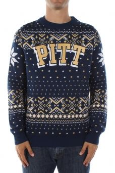 Men's University of Pittsburgh Sweater