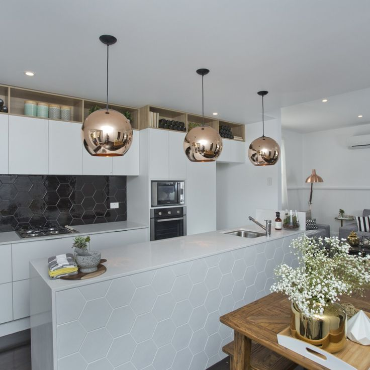 kitchen designers hamilton. 209 best Room by room  Kitchen images on Pinterest kitchen Hamilton and 1920s furniture
