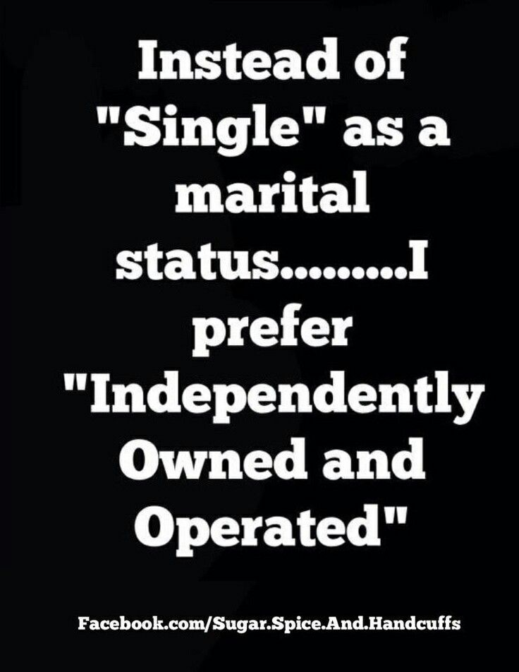 funny status for dating sites